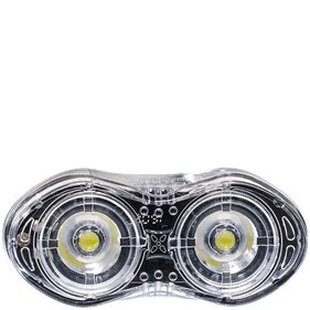 Simson kopl Eyes led usb