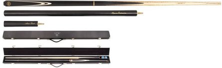 Buffalo All-in 3/4 Model snookerset