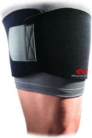 McDavid 475 Adjustable femoral bandage