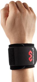 McDavid 452 Adjustable wrist bandage