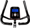 Flow Fitness Turner DHT250 UP