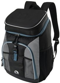 Igloo Maxcold Backpack 18 Cooling bag