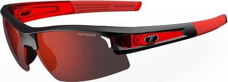 Tifosi Synapse Clarion Mirror cycling glasses