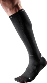 McDavid 8834 Elite Team Socks (pair)