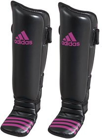 Adidas Shin Guard Economy ladies