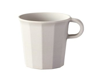 Kinto Alfresco mug 300ml