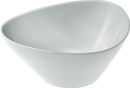 Alessi Colombina schaaltje 360ml