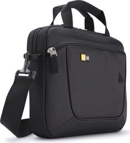 Case Logic Advantage Attache 11""