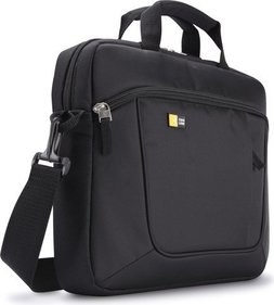 Case Logic Advantage Attache 15.6""