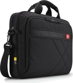 Case Logic Casual Laptop Bag 16""