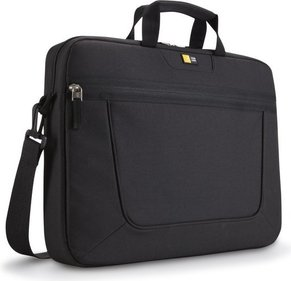 Case Logic Value Attaché 15.6""