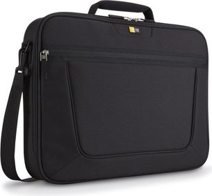 Case Logic Value Laptop Bag 17.3""
