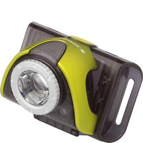 Ledlenser koplamp LLB3 Lemon