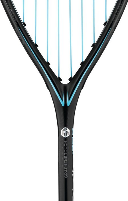 Head Graphene Touch Speed 120  Slimbody