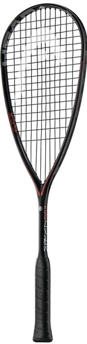 Head Graphene Touch Speed 135 Slimbody squashracket