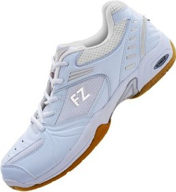FZ Forza Fierce Women badmintonschoenen