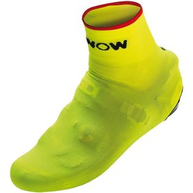 Wowow Shoe cover size 46 48