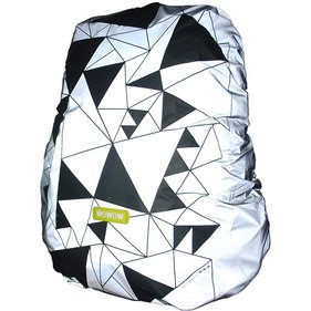 Wowow Bag Cover Urban zi