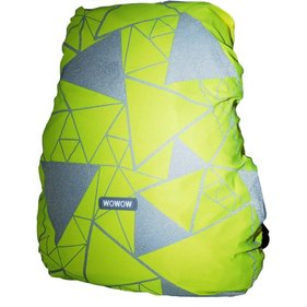 Wowow Bag Cover Urban gl