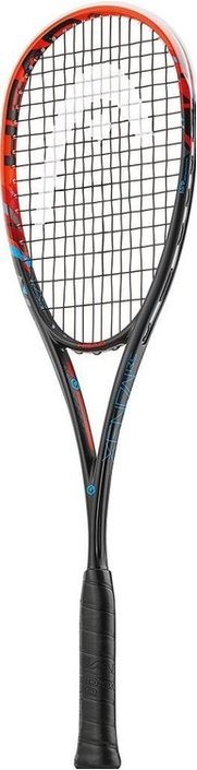 Head XT Xenon 135 squashracket