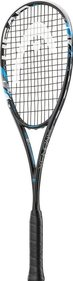 Head XT Xenon 145 squashracket
