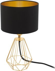 Tablo lampa Eglo Carlton 2