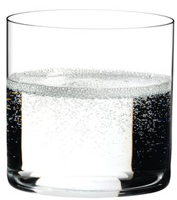 Riedel O Wine water glass - set of 2