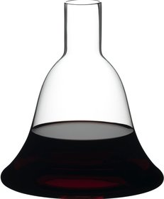 Riedel decanter Macon