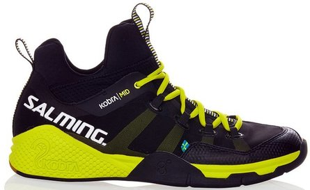 Salming Kobra Mid Men 23dbd5c711a42