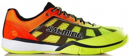 Salming Viper 4 Hommes