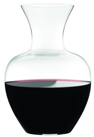 Riedel decanteerkaraf Apple NY