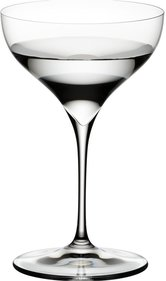 Riedel Grape@Riedel martiniglas - set van 2
