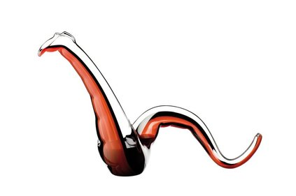 Riedel decanter decanter Twenty Twelve