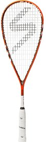 Salming Cannone Feather squashracket