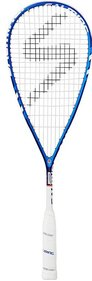 Salming Cannone Slim squashracket