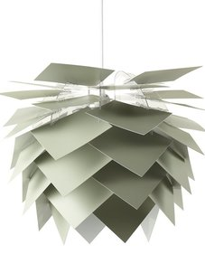Dyberg Larsen Illumin suspension