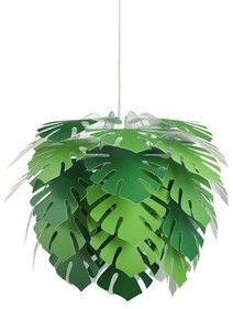 Dyberg Larsen Illumin Philo suspension