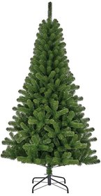 Black Box Charlton artificial Christmas tree 215 cm