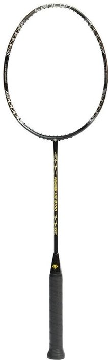 Carlton Powerblade 8100 badmintonracket