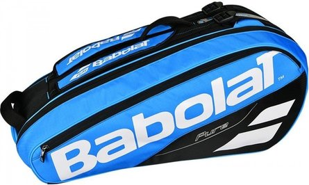 Babolat Pure Drive 6 racket bag