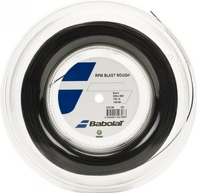Babolat RPM Blast Rough 130/16 200M
