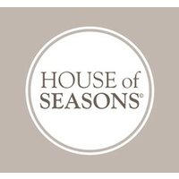House of seasons