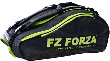 FZ Forza Carton racket bag