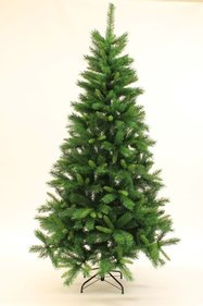 Royal Christmas Dover artificial Christmas tree 210 cm