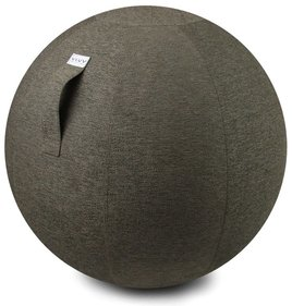 Vluv Stov sitting / exercise ball