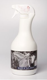 Harry's Horse manen/staart spray