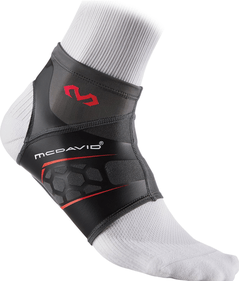 McDavid 4101 Runners' Therapy Planter ankle brace