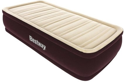 Bestway New Comfort Single Luftbett