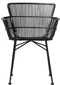 House Doctor Coon dining chair