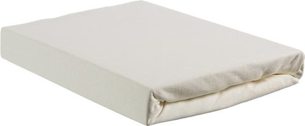 Beddinghouse Jersey fitted sheet